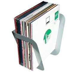GLORIUS - Vinyl Set Holder Superior