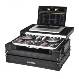 RELOOP kufer na kontroler Beatmix 2 Case