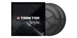 Native Instruments - Slipmaty TRAKTOR BUTTER RUGS
