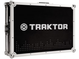 Native Instruments TRAKTOR KONTROL S4 CASE skrzynia do S4