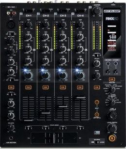 Reloop RMX 60 Digital
