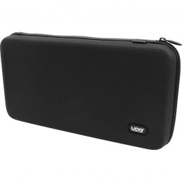 UDG HARDCASE DO RMX-1000 BLACK