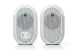 JBL 104BT WH monitory z bluetooth 5,0