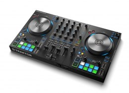 NATIVE INSTRUMENTS TRAKTOR KONTROL S3 kontroler