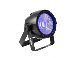 Reflektor LED COB 30 UV