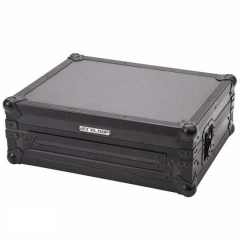 Reloop Beatpad Case