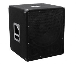 OMNITRONIC - Subwoofer pasywny BX-1550 800W