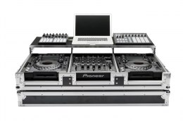 Magma - CDJ-Workstation 2000/900 Nexus