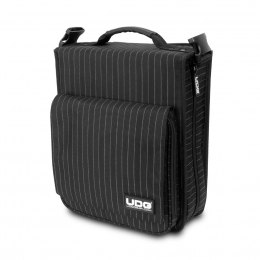 UDG - Ultimate CD SlingBag 258 Black/Grey Stripe