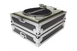 Magma Multi-Format Turntable-Case