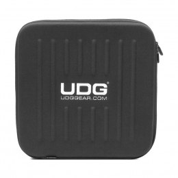 UDG - Creator Tone Control Shield Black