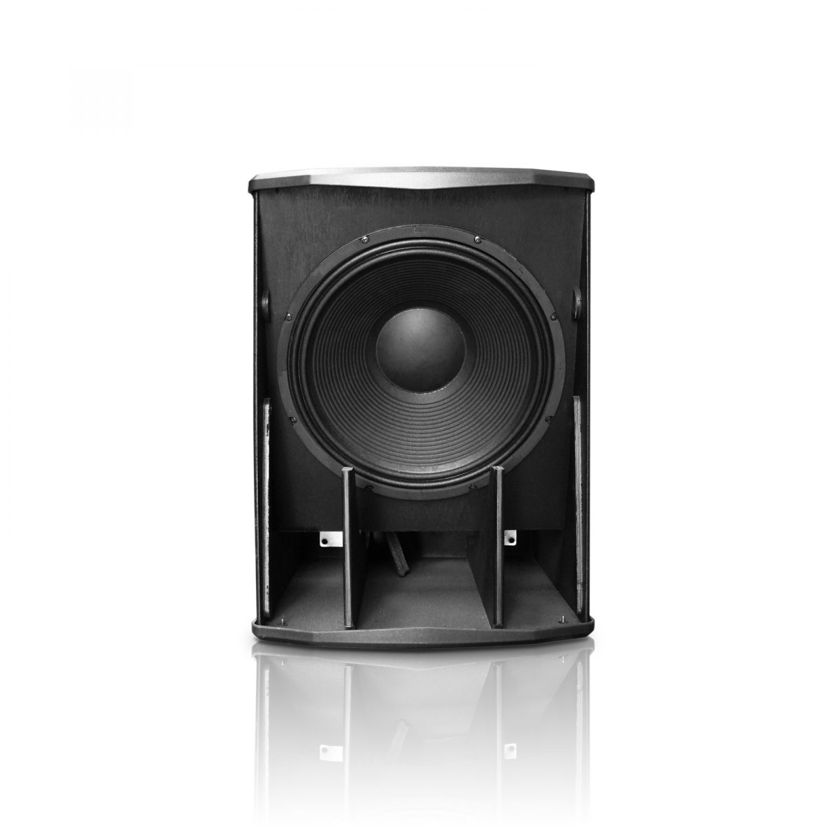 DBTechnologies Sub 18H aktywny subwoofer