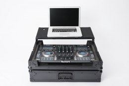 Magmy Multi-Format Workstation XL PLUS -autoryzowany dealer Magma