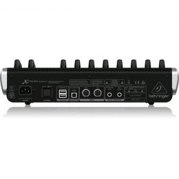 BEHRINGER - X-TOUCH COMPACT