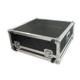 Behringer X32 COMPACT CASE - flightcase do konsolety X32 COMPACT
